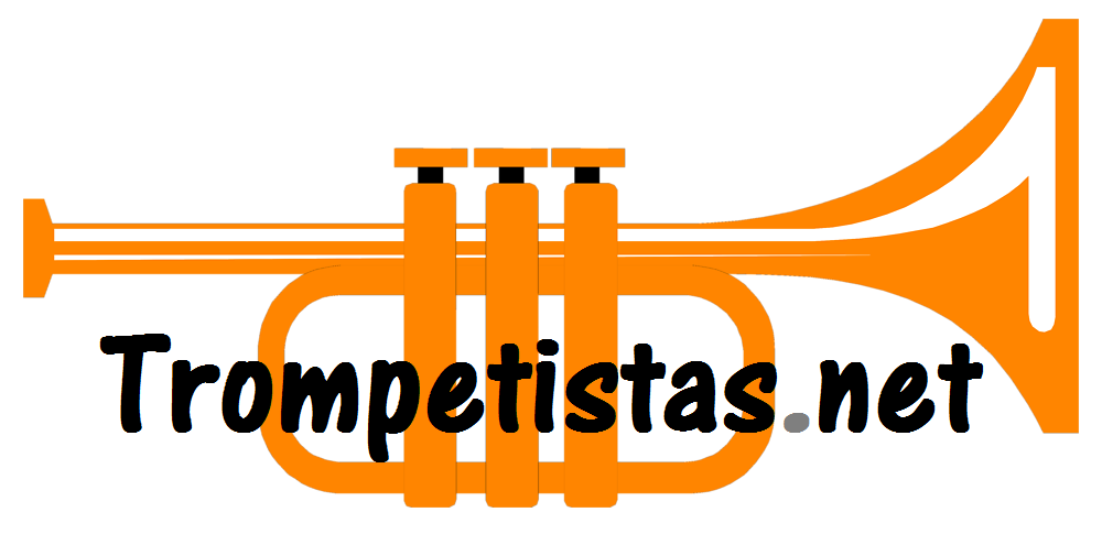 Trompetistas.Net