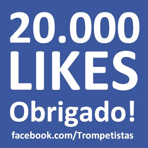 facebook.com/Trompetistas