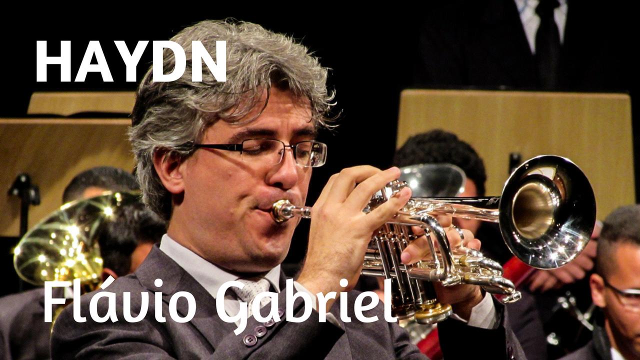 Flávio Gabriel